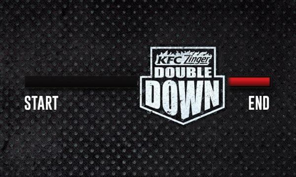 Kfc Malaysia Set To Remove Double Down From Menu Qsrmedia Asia