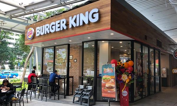 2020 Oct Burger King has 1-FOR-1 Coupons including Mushroom Swiss, Croissan'wich, Onion Rings, Malty Float & more from .90