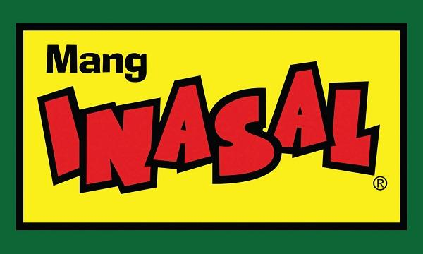 jfc bags 30 stake in mang inasal for php2b qsrmedia asia