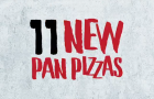 Social Media Wrap Up: Pizza Hut India introduces 11 new Pan Pizza flavours; Dunkin\' Donuts Thailand\'s buy-6-free-6 promo; Starbucks Thailand and lifestyle brand Ban.do launches new reusable cup designs