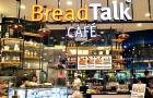 BreadTalk forms joint ventures to operate bakeries in China