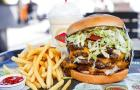Fatburger and Buffalo\'s Express advance co-branding strategy, set to open five new sites across Indonesia