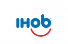 Weekly Global News Wrap: IHOP\'s name-change marketing strategy, McDonald\'s brings 45 children to World Cup, Boston fast casual has robots as cooks