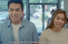 Jollibee\'s Valentine-themed viral videos win at 2018 APAC Effie Awards