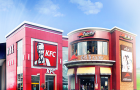 Yum China\'s net income drops 20% in 2017