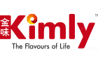 Kimly reports $5.3 million net profit for Q1