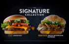Social Media Wrap Up: McDonald\'s SG unveils Angus BLT and Angus Mushroom Supreme burgers; Domino\'s Philippines offers 40% off on all ala carte pizzas; Pizza Hut Malaysia\'s new Chicken Cheesy Bites