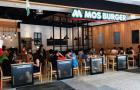 Mos Burger continues Southeast Asia expansion with 50-store plan in the Philippines