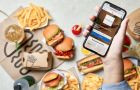 Weekly Global News Wrap: Subway\'s 'Beyond\' meatball sub; McDonald\'s trials another value offer; Shake Shack partners with Grubhub