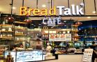Breadtalk Group\'s profit up 62% to US$1.5m in Q2