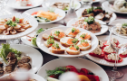 Foodpanda Hong Kong soft launches wider catering services