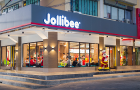 Jollibee eyes Mexican fast food chain to bolster global expansion plan