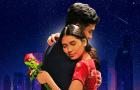 Jollibee\'s latest Valentine\'s ads spotlight love stories amidst lockdown