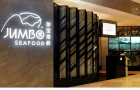 Jumbo Seafood opens new store in Singapore