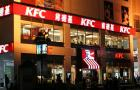 Yum China aiming for 30% cut on non-degradable plastic packaging weight by 2025