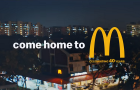McDonald\'s Singapore launches new campaign for their 40th anniversary
