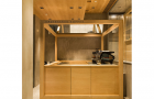 Omotesando Koffee to open first store in Bangkok