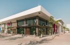 Starbucks to open 20 branches in Myanmar
