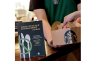 Starbucks Hong Kong halts display of disposable plastic utensils in all sites
