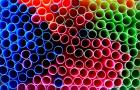 Over 270 F&B outlets in Singapore to phase out plastic straws