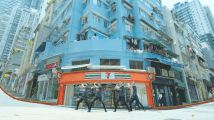7-Eleven opens 1,000th store in Hong Kong