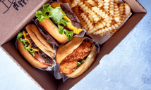 Shake Shack ramps up China expansion, eyes ten more locations by 2031