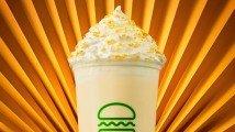 Social Media Wrap Up: Shake Shack SG's salted egg shakes; R&B Tea SG debuts Premier concept; MOS Burger SG's cheesecake soft serve