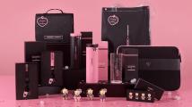 Starbucks partners with K-pop group BLACKPINK to launch exclusive merchandise in Thailand