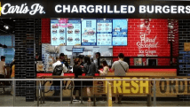 Carl's Jr. Singapore permanently closes VivoCity outlet after 15-year run