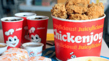 Jollibee, Doordash team up to roll out mobile kitchen concept in Canada