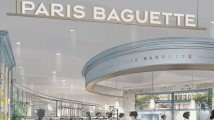 Paris Baguette's newest Singapore flagship set to open this month