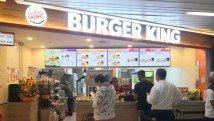 Burger King Russia taps biz analytics company to boost restaurant efficiency