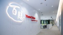 Yum China bolsters digital capabilities with new research center
