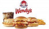 Weekly Global News Wrap: Wendy's $15m breakfast push; RBI revenue falls 25% despite Popeyes' soaring same-store sales; McDonald's taps Mayo Clinic for coronavirus safety aid